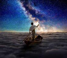Rüyanı Anlat Gerçekten Sana özel yorumlansın
