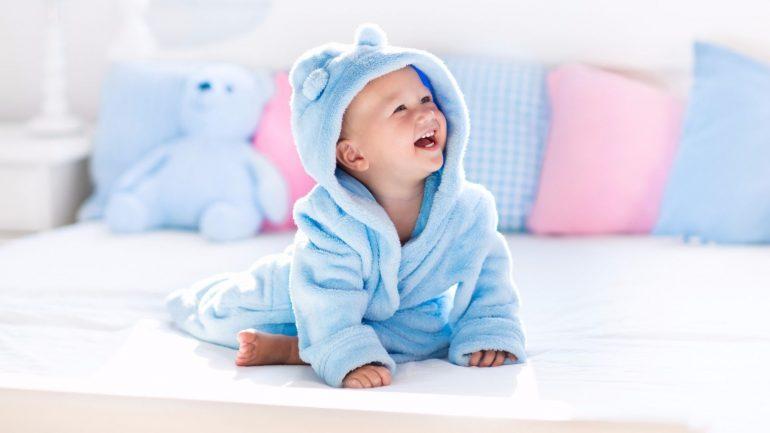 Rüyada Bebek Tutmak Ne Anlama Gelir, Neye İşarettir?