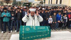 Rüyada Bebek Cenazesi Görmek Ne Anlama Gelir, Neye İşarettir?