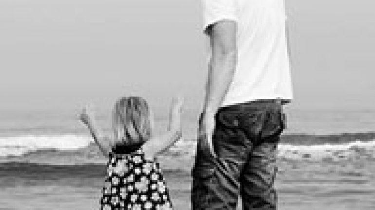 Rüyada Babanın Sevmesi