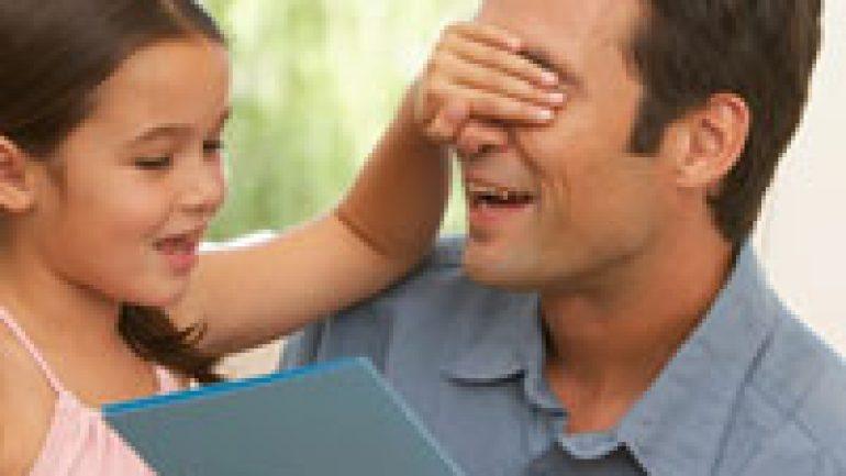 Rüyada Babasını Görmek