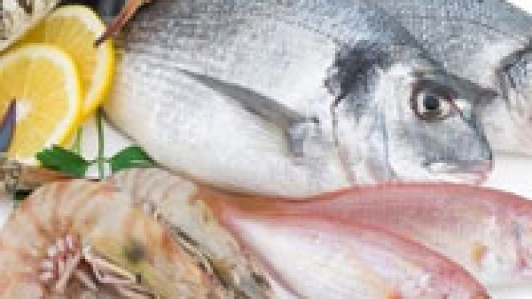 Rüyada Ölü Balık Görmek