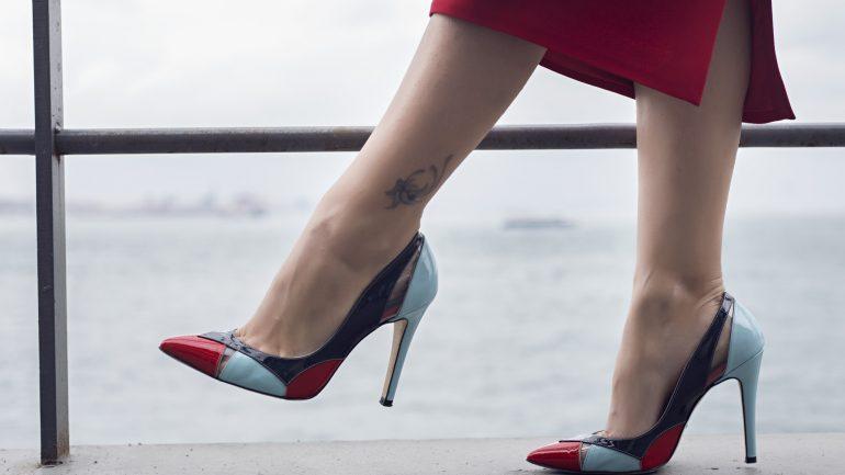 Rüyada Ayakkabı Görmek Ne Anlama Gelir, Neye İşarettir?