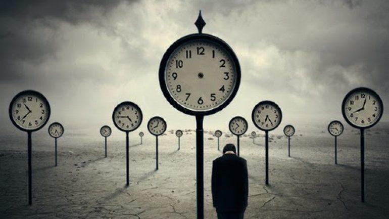 Rüyada Kaybolmak Ne Anlama Gelir, Neye İşarettir?