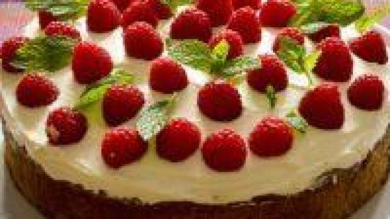 Rüyada Pasta Görmek Ne Anlama Gelir, Neye İşarettir?