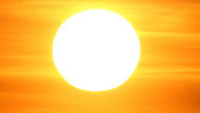 Rüyada Güneş Görmek Ne Anlama Gelir, Neye İşarettir?
