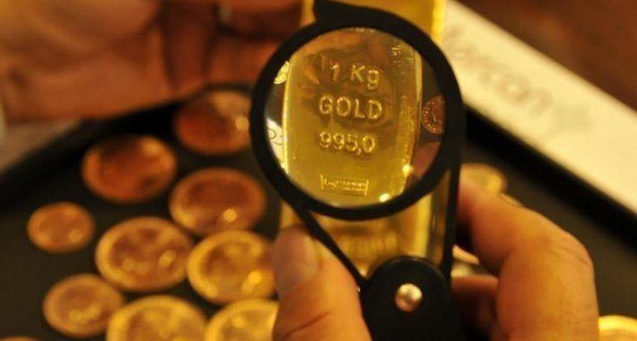 Rüyada Altın Görmek Ne Anlama gelir, Neye İşarettir?