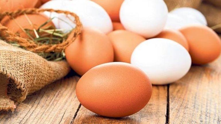 Rüyada Yumurta Görmek Ne Anlama Gelir, Neye İşarettir?