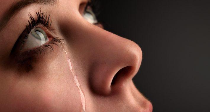Rüyada Ağlamak Ne Anlama gelir, Neye İşarettir?