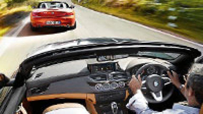 Rüyada Araba Sürmek Ne Anlama Gelir Neye Işarettir Gerçek Rüya