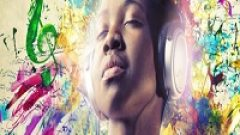 Rüyada Şarkı Dinlemek Ne Anlama Gelir, Neye İşarettir?