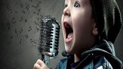 Rüyada Şarkı Söylemek Ne Anlama Gelir, Neye İşarettir?
