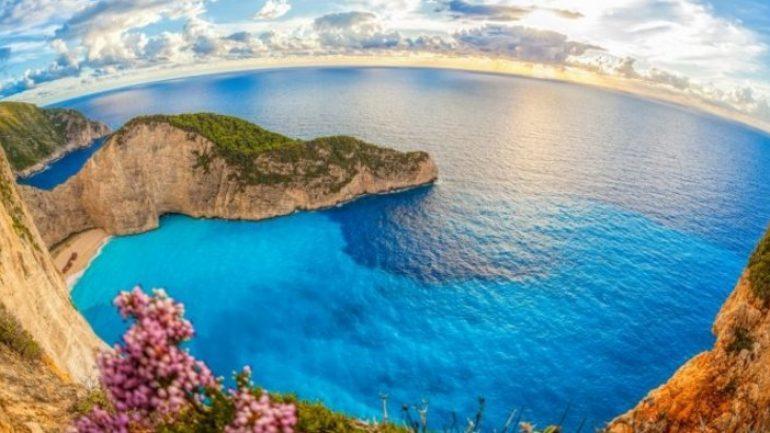 Rüyada Deniz Görmek Ne Anlama Gelir, Neye İşarettir?