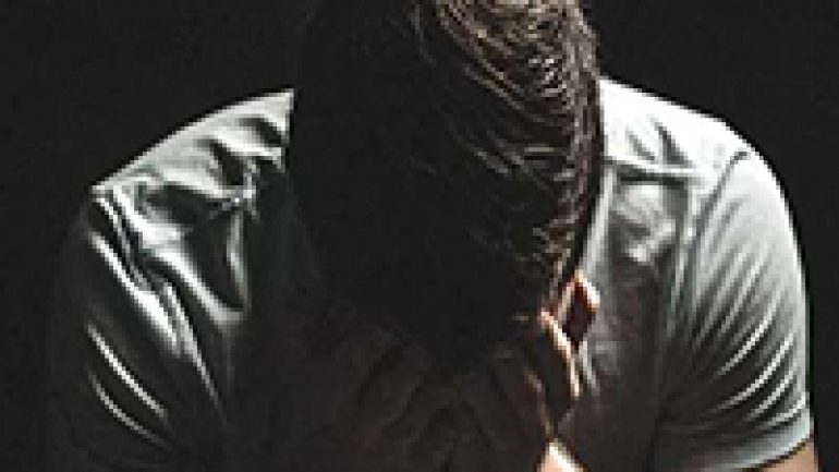 Rüyada Ağlayarak Özür Dilemek Ne Anlama Gelir, Neye İşarettir?