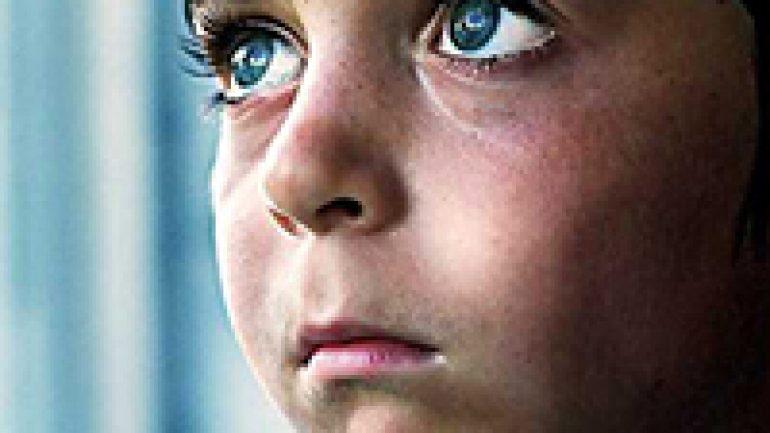 Rüyada Ağlamak İsteyip Ağlayamamak Ne Anlama Gelir, Neye İşarettir?