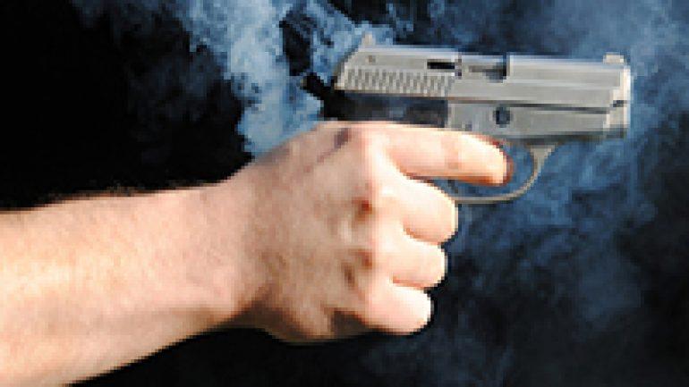 Rüyada Silahla Vurulmak Ne Anlama Gelir, Neye İşarettir?