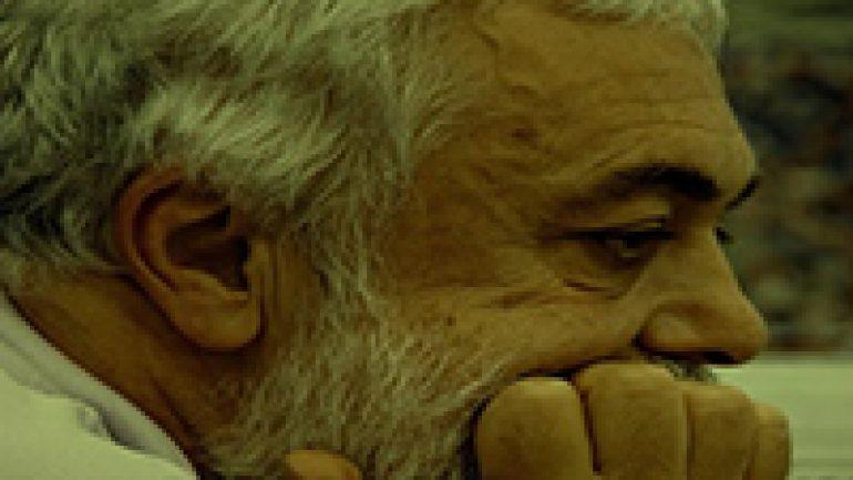 Rüyada Ağlayan Üzülen Birini Görmek Ne Anlama Gelir, Neye İşarettir?
