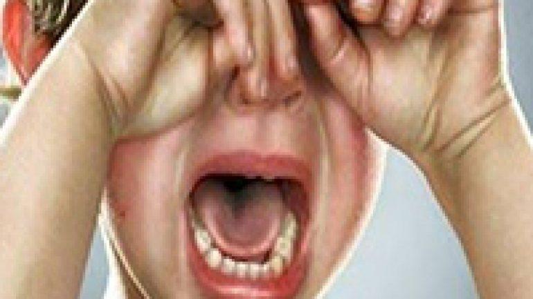 Rüyada Ağlamak ve Bağırmak Ne Anlama Gelir, Neye İşarettir?