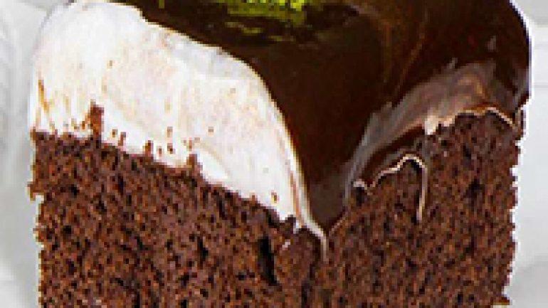 Rüyada Ağlayan Pasta Görmek Ne Anlama Gelir, Neye İşarettir?