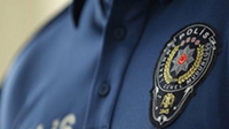 Rüyada Ağlayan Polis Görmek Ne Anlama Gelir, Neye İşarettir?