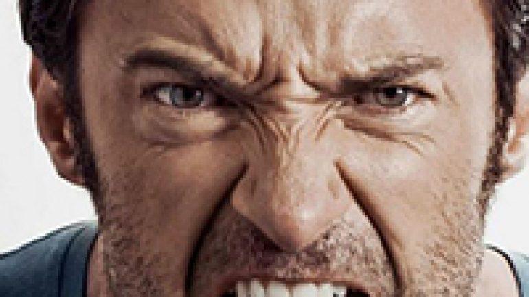 Rüyada Ağlayarak Kızmak Ne Anlama Gelir, Neye İşarettir?