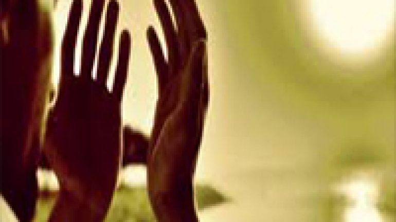 Rüyada Ağlayarak Şükretmek Ne Anlama Gelir, Neye İşarettir?