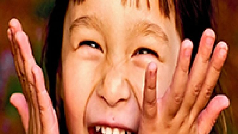 Rüyada Ağlamak Sonra Da Gülmek Ne Anlama Gelir, Neye İşarettir?
