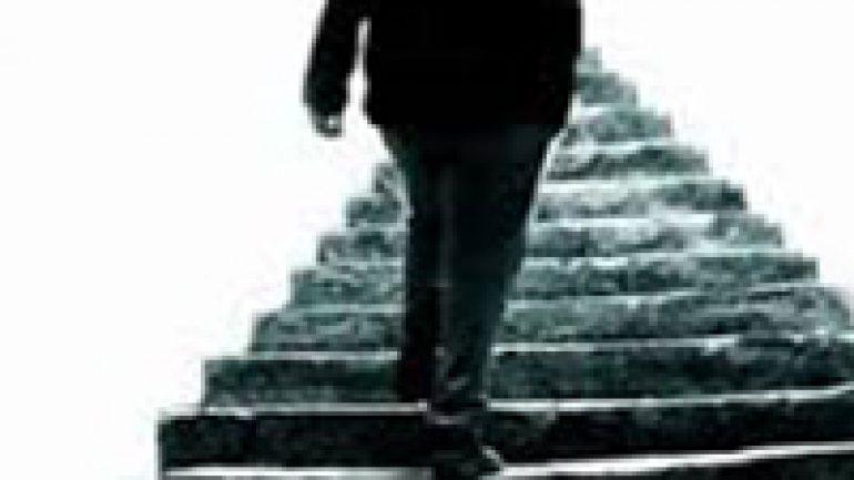 Rüyada Ağlayarak Merdiven Çıkmak Ne Anlama Gelir, Neye İşarettir?