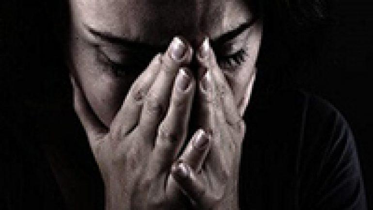 Rüyada Ağlayarak Yas Tutmak Ne Anlama Gelir, Neye İşarettir?