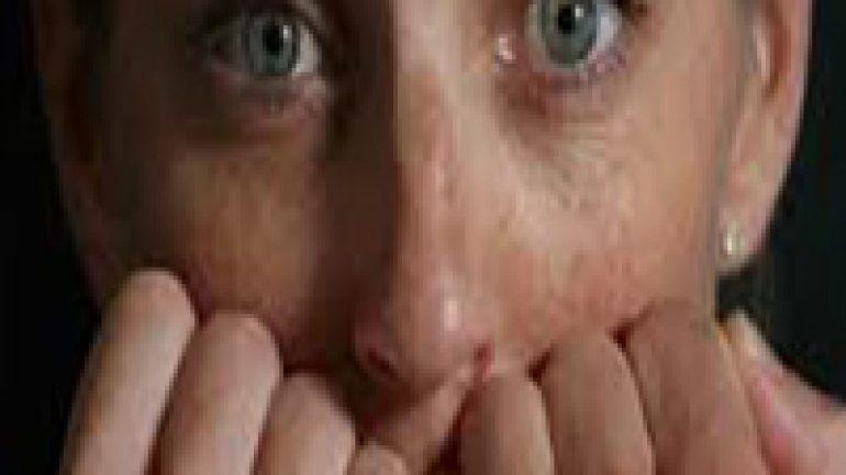 Rüyada Korkmak ve Ağlamak Ne Anlama Gelir, Neye İşarettir?