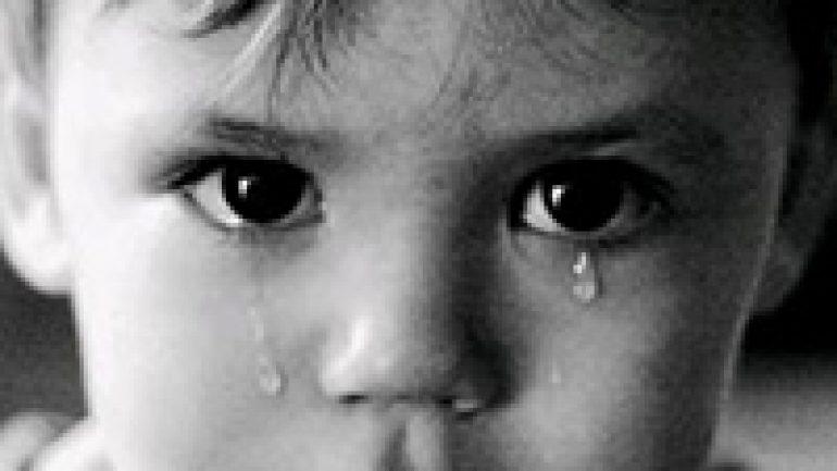 Rüyada Ağlamak Ama Sesinin Çıkmaması Ne Anlama Gelir, Neye İşarettir?