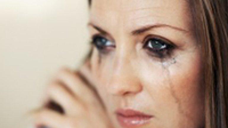 Rüyada Ağlamak Ama Konuşmamak Ne Anlama Gelir, Neye İşarettir?