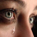 Rüyada Ağlayan Ölmüş Birini Görmek