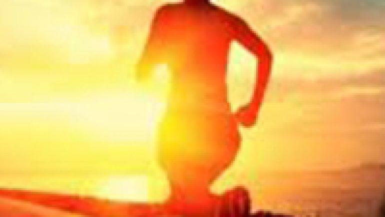Rüyada Ağlaşarak Koşmak Ne Anlama Gelir, Neye İşarettir?