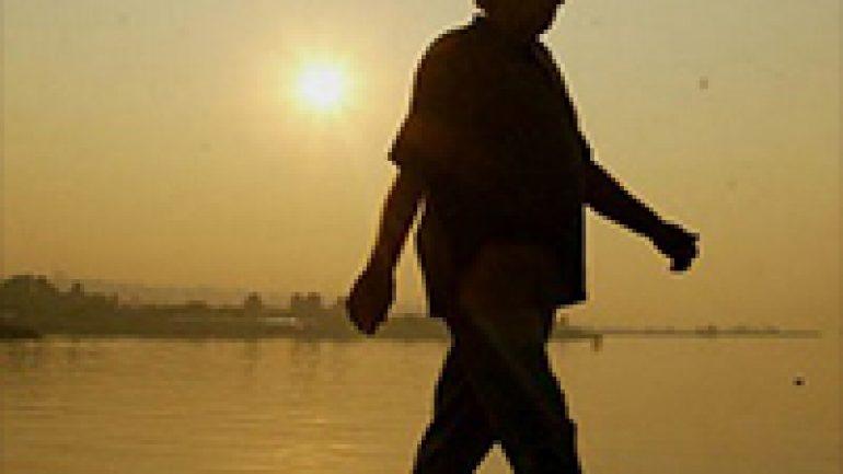 Rüyada Ağlayarak Yürümek Ne Anlama Gelir, Neye İşarettir?