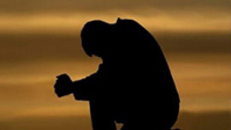 Rüyada Pişman Olup Ağlamak Ne Anlama Gelir, Neye İşarettir?