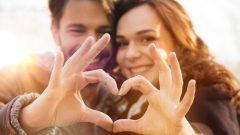 Rüyada Eski Sevgiliyi Görmek Ne Anlama Gelir, Neye İşarettir?