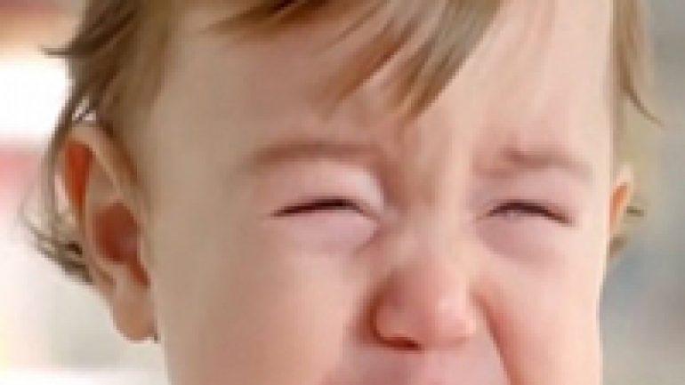 Rüyada Ağlayan ve Gülen Bebek Görmek Ne Anlama Gelir, Neye İşarettir?