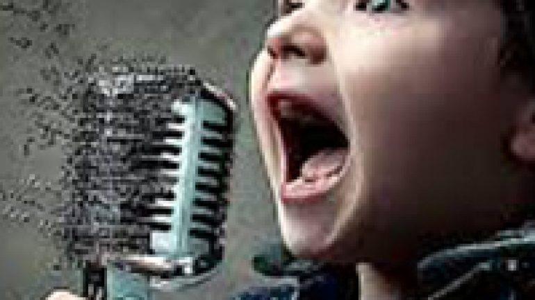Rüyada Ağlayarak Şarkı Söylemek Ne Anlama Gelir, Neye İşarettir?