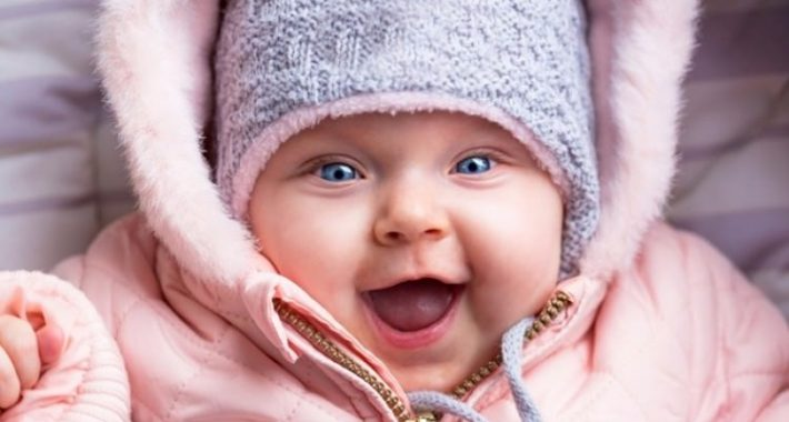 Rüyada Bebek Görmek Ne Anlama Gelir, Neye İşarettir?