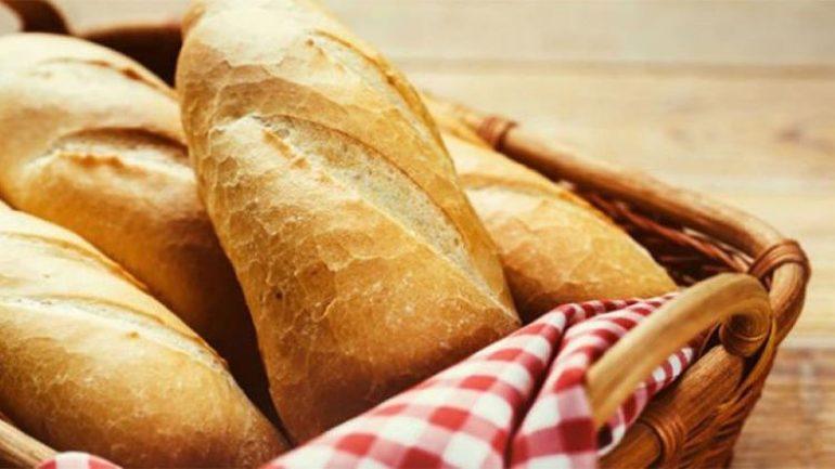 Rüyada Ekmek Görmek Ne Anlama Gelir, Neye İşarettir?