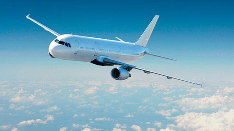 Rüyada Uçak Görmek Ne Anlama Gelir, Neye İşarettir?