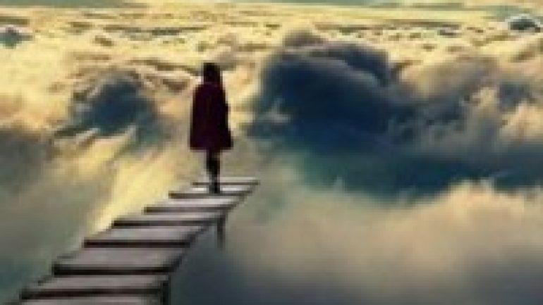 Rüyada Ahiret Görmek Ne Anlama Gelir, Neye İşarettir?
