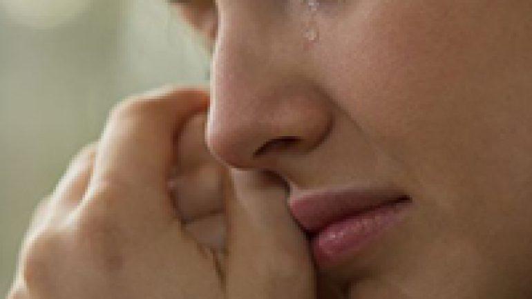 Rüyada Şükrederek Ağlamak Ne Anlama Gelir, Neye İşarettir?