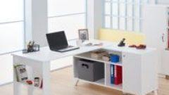 Rüyada Ofis Görmek Ne Anlama Gelir, Neye İşarettir?