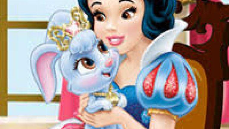 Rüyada Prenses Görmek Ne Anlama Gelir, Neye İşarettir?