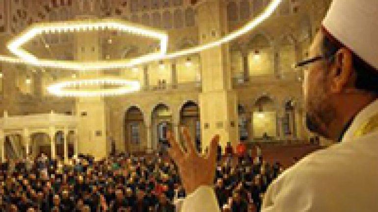 Rüyada Vaaz Görmek Ne Anlama Gelir, Neye İşarettir?