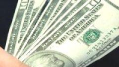 Rüyada Yabancı Para Görmek Ne Anlama Gelir, Neye İşarettir?