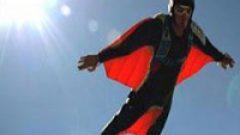 Rüyada Havada Uçmak Ne Anlama Gelir, Neye İşarettir?