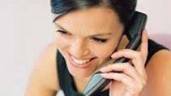 Rüyada Telefonla Konuşmak Ne Anlama Gelir, Neye İşarettir?